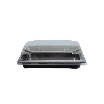 Одноразовый контейнер для суши С19 (1 шт.)