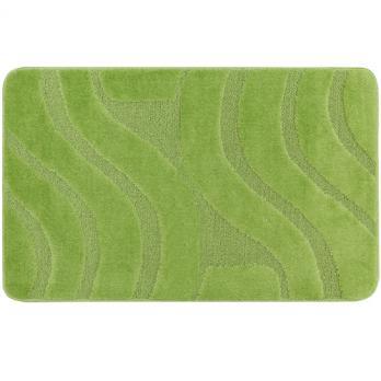 Коврик 50x80 см Confetti maximus светло зеленый