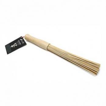 Веник массажный бамбук малый