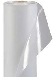 Пленка парниковая 3,0 м 100 мкм ПЭ рукав (за 1 пог. м)