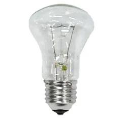Лампа накаливания E27 БК 60W