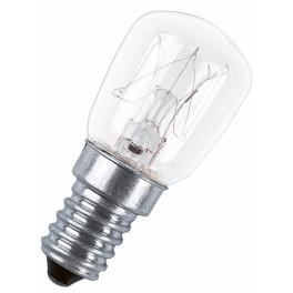 Лампа для холодильника РН-15