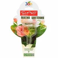 Удобрение JOY Магия цветения стимулятор для комнатных цветов (30 мл)