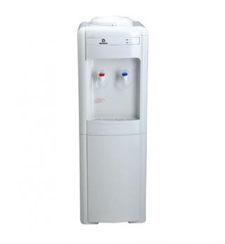 Водный диспенсер BIORAY WD 1110