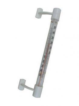 Термометр ТСН-5/Т-5 на липучках