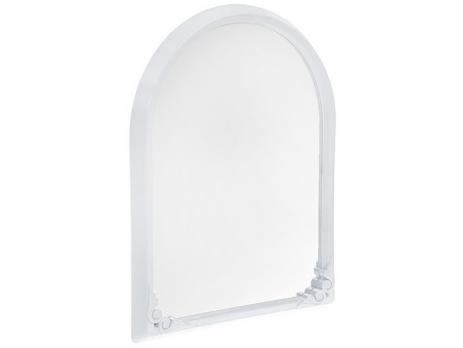 Зеркало в раме Олимпия РП-861