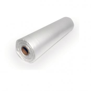 Пакет фасовочный бобина 25x40 см КРЛ (500 шт.)
