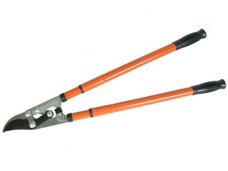 Кусторез 8017HD телескопические ручки 60-90 см