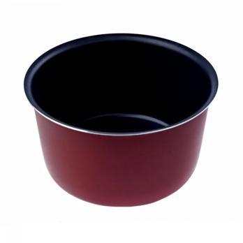 Форма для кулича антипригарное покрытие 14 см
